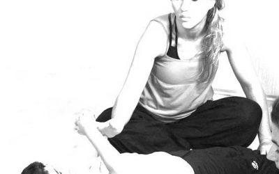 El Yoga regula el ritmo cardíaco tras sufrir un infarto