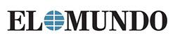 logo_elmundo_300