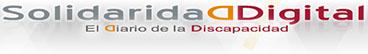 solidaridad_digital