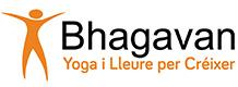 Bhabavan