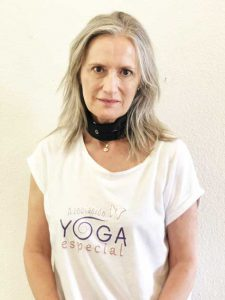 Aurora-Guillen-Delegacion-Madrid-yogaespecial