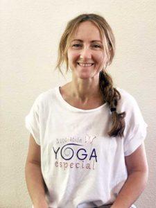 Sonia-Delegacion-Cantabria-yogaespecial