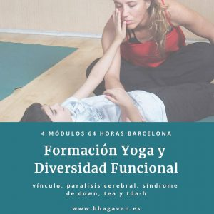 Formación_yoga_y_diversidad_funcional