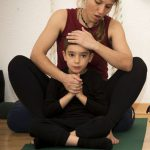 formacion yogaespecial