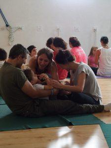 yoga-especial-Yoga_Especial_Arantxa