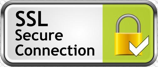 certificado-ssl-seguro
