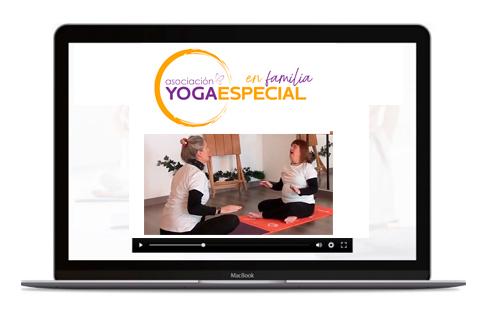 yogaespecial en familia